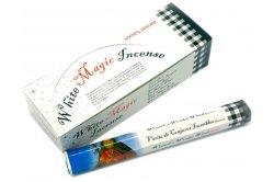 Благовония Белой Магии -  Волшебная палочка