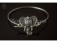 Браслет Индийский Слон